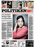 sex hær com Frederikshavn