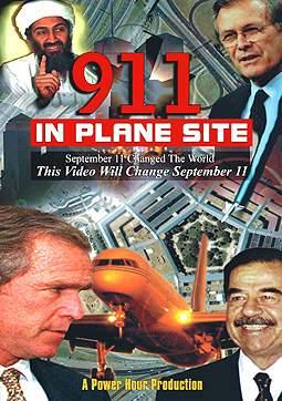 http://911review.com/disinfo/imgs/planesite.jpg