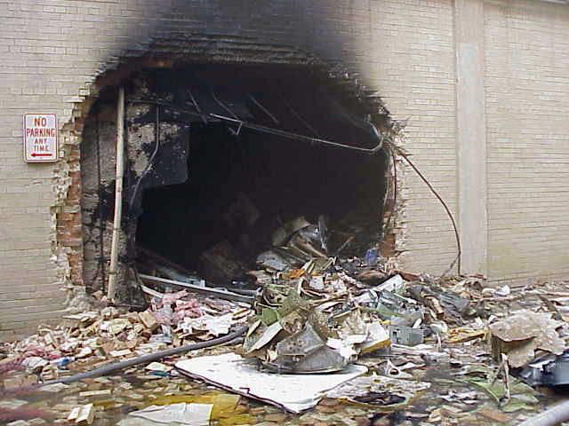 http://911review.com/errors/pentagon/imgs/fuselagefragment.jpg