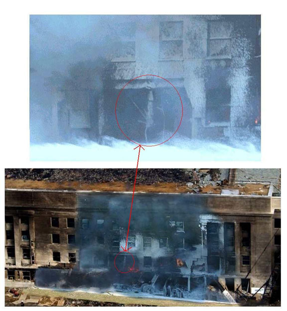 http://911review.com/errors/pentagon/imgs/pentagonhole_photos_notated.jpg