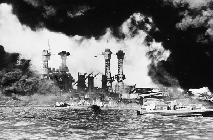 pearl harbor and 9 11 How the left has turned the holocaust — and pearl harbor and 9/11 and treason — into a joke the message needs to go forth to the democrat-liberal-media-entertainment-academia complex — from.